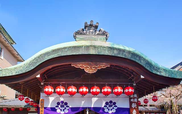 Kyoto-Temple.jpg