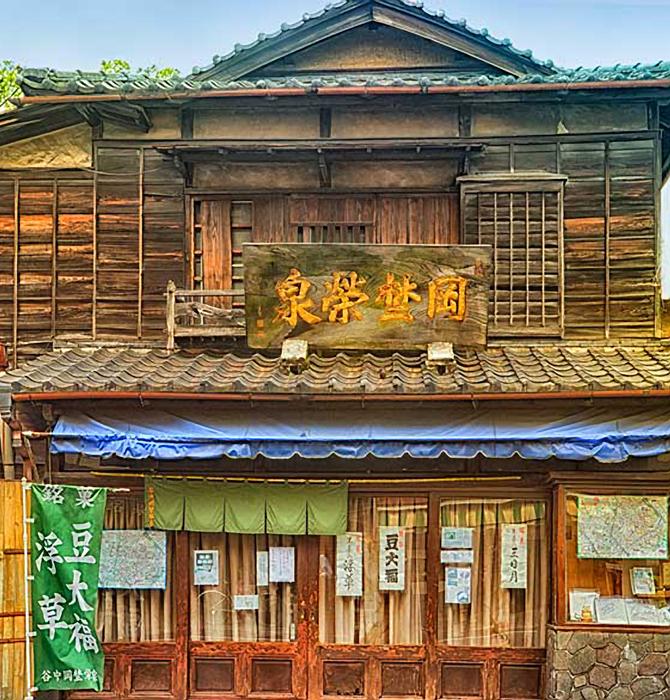 Restaurant_HDR.jpg