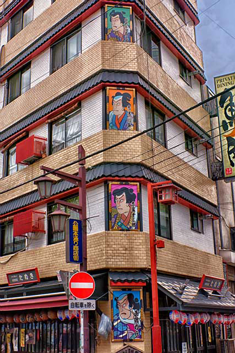 Tokyo2_HDRcefexlighter.jpg