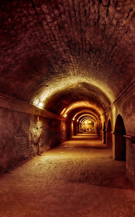 Arles001_HDRColorEfefxNRShNRFinal.jpg