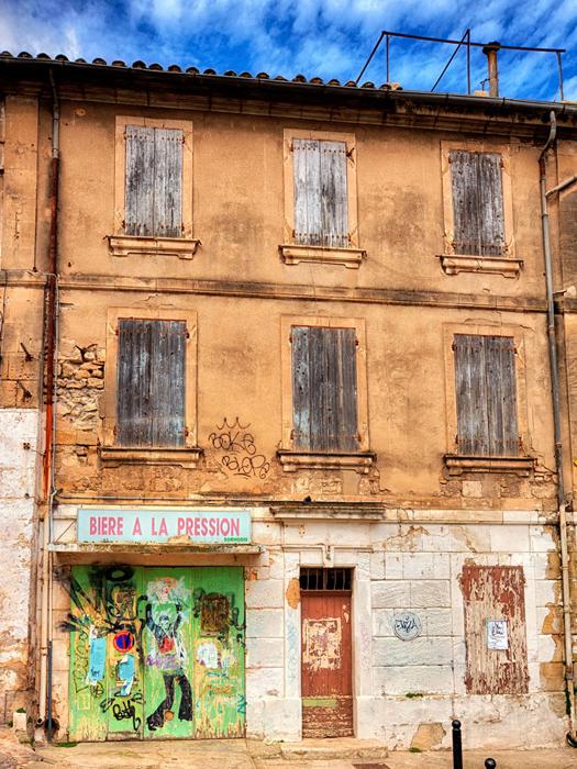 Arles13_HDRColEfexProSh.jpg