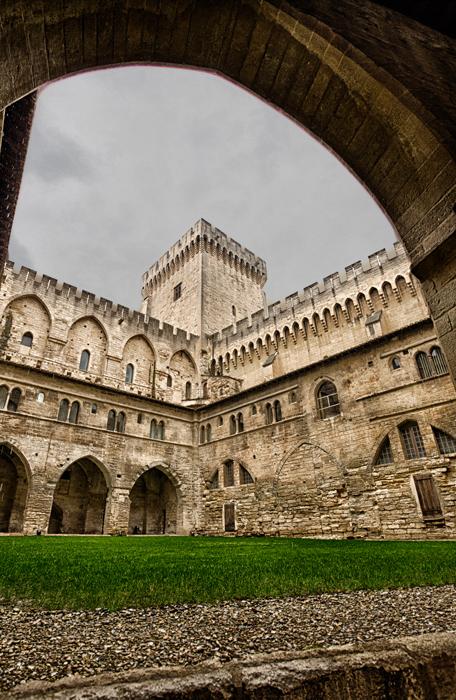 Avignon1_HDR.jpg