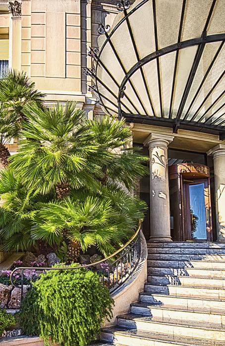 Hotel de Paris, Monte Carlo.jpg