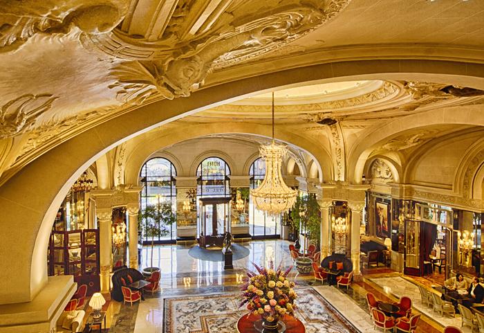 HoteldeParis-_HDRDefColorEFexSH11x14Finale.jpg