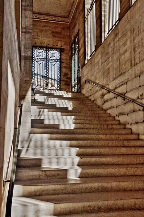 PantheonStairs,-Parisl.jpg