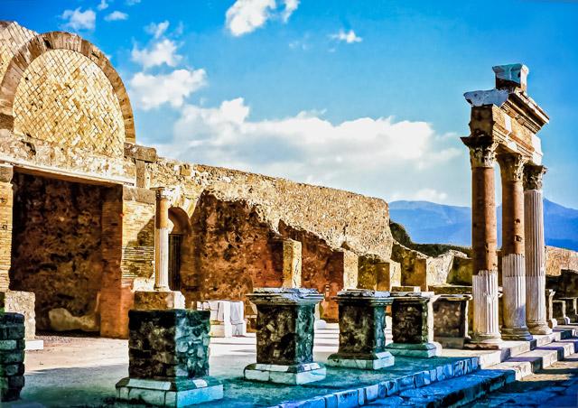 Pompeii2-17x24FINALEj.jpg