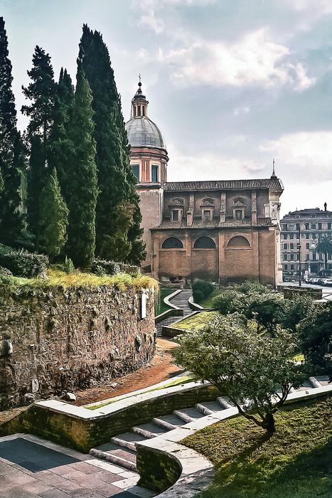 Rome Final12x18.jpg