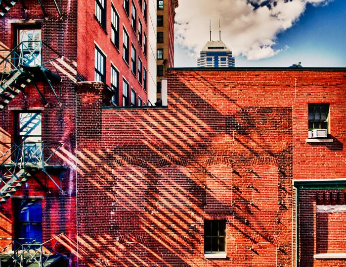 Indy Cityscape1.jpg