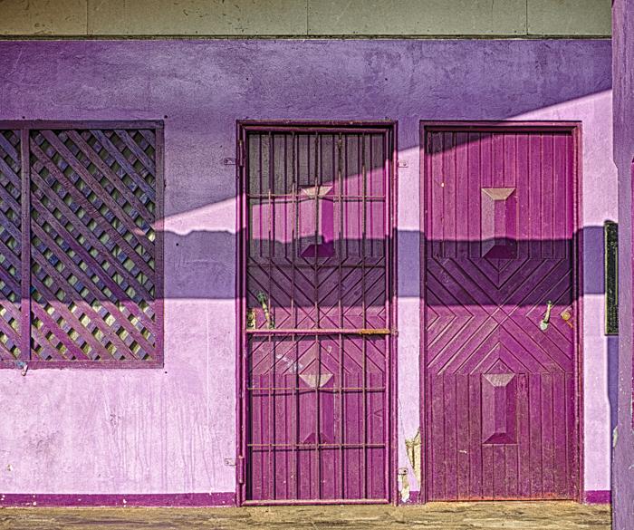 Pink_HDRColorEfexShFinalehoriz17x22.jpg