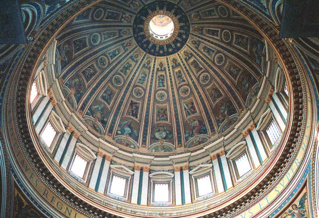 St.-Peter's,Rome.jpg