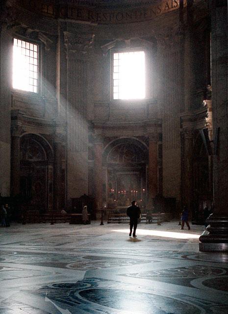 St.Peter's,Basilica,Rome.jpg