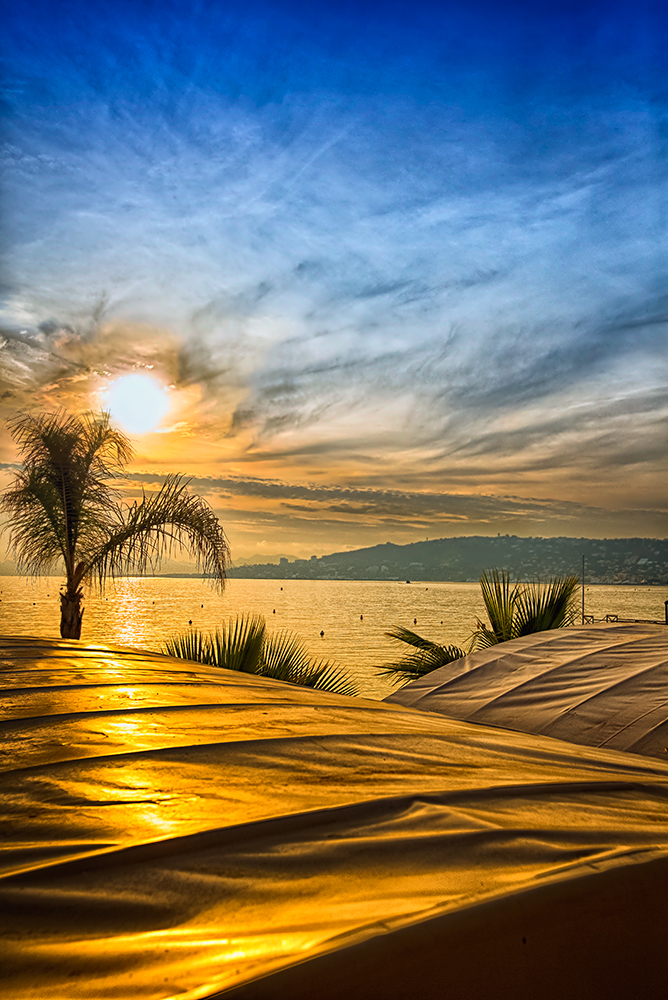 Antibe_Sunset_Marie_Reamer.jpg