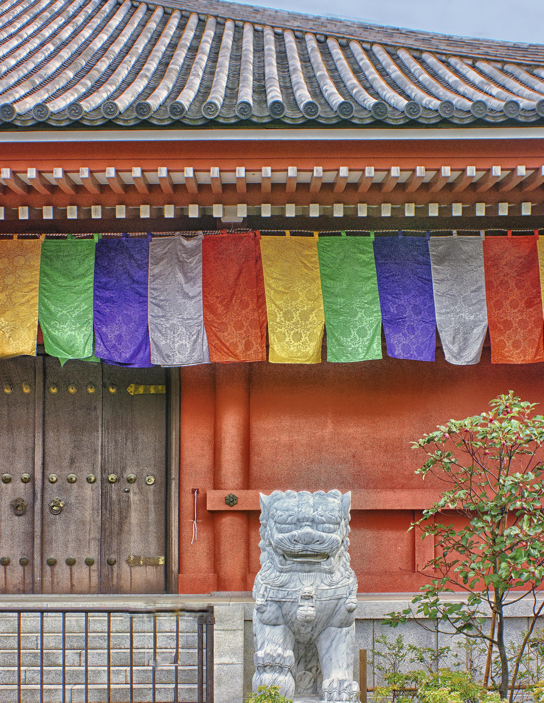 Tokyo3HDRDef CR.jpg