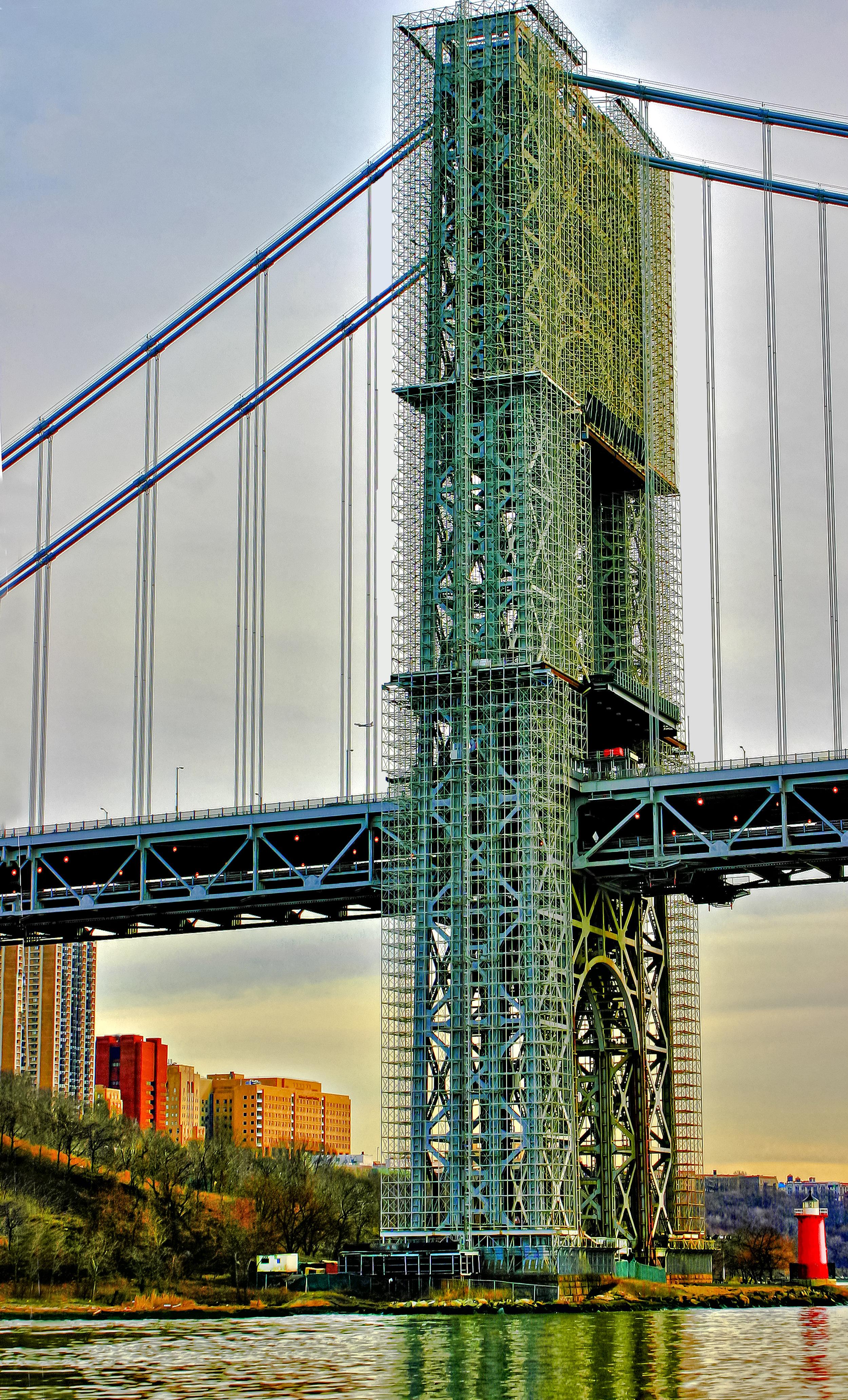 NYCBridgeHDRFINAL.jpg