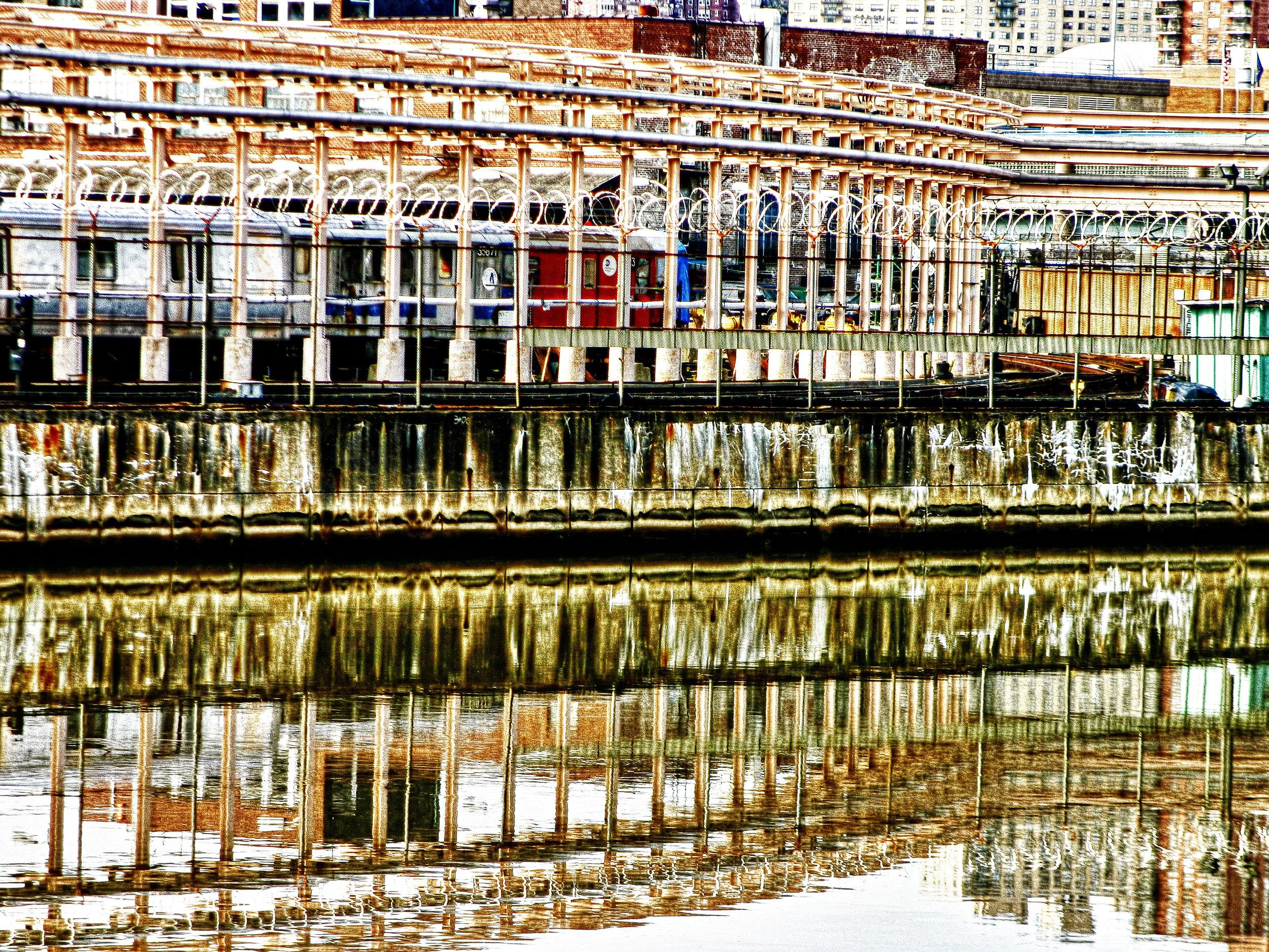 NYCHarbor002FINAL.jpg