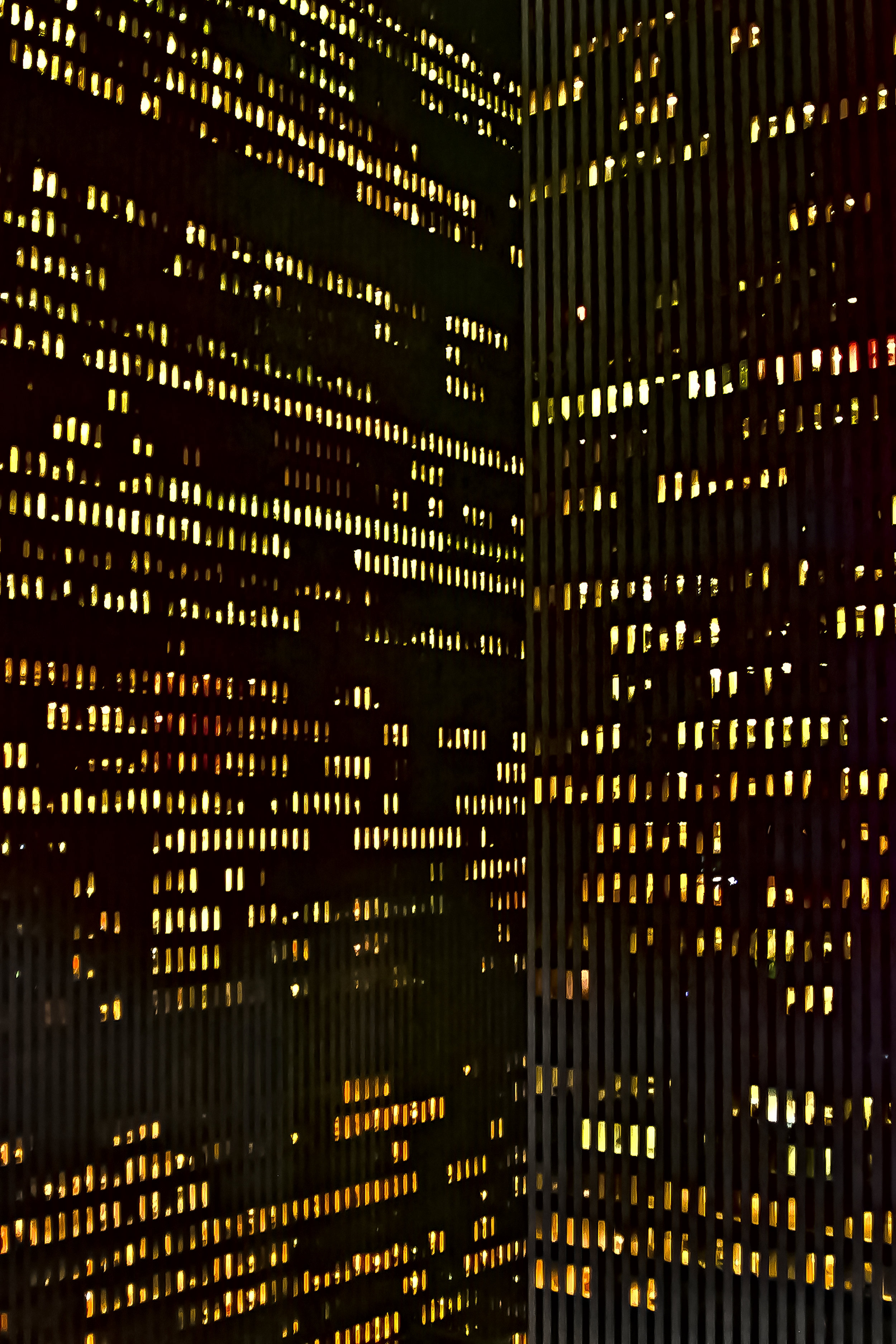 NYCSkyscraperSharo18x12.jpg