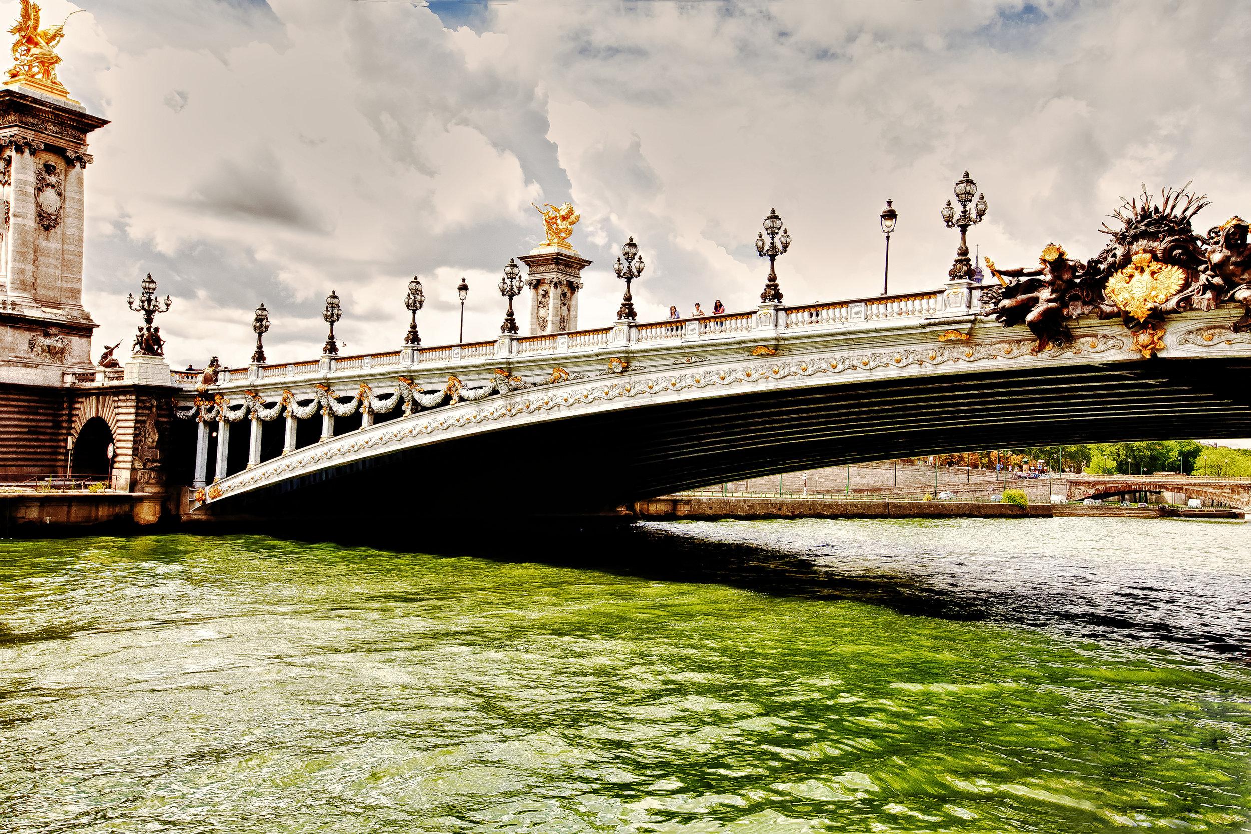 Bridge03DefSh21x14FINAL.jpg