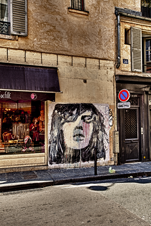 Graffitti_HDR.jpg
