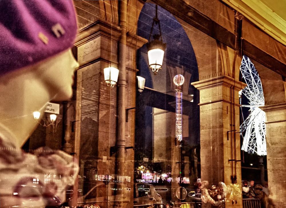 Reamer_5_AllPhotography_Reflection of TuilleriesGarden.jpg