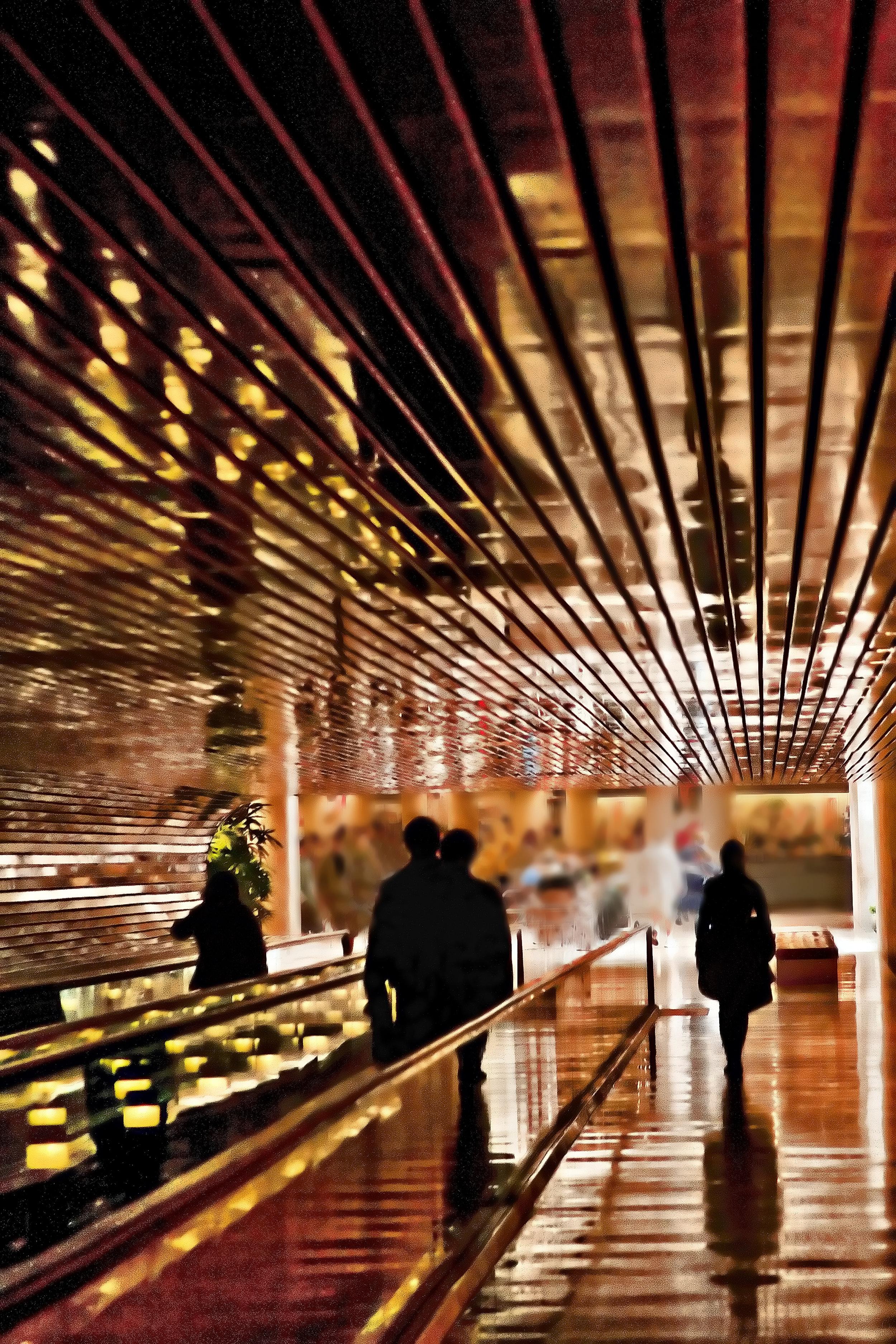 SmithsonianstairSharpNNFINAL.jpg