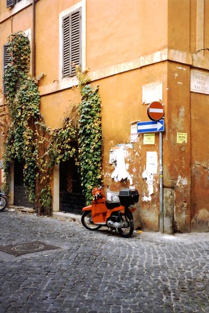 Rione V Porte,Rome.jpg