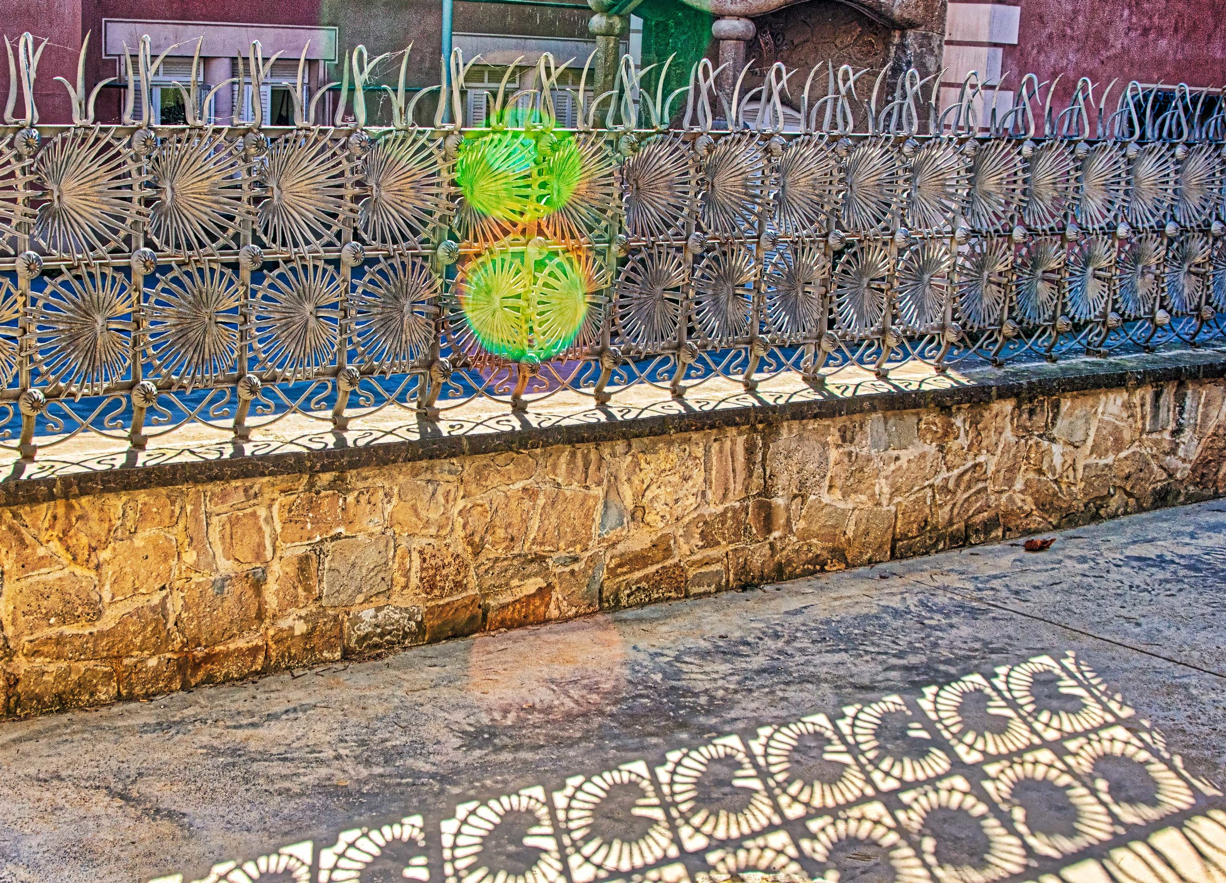 Fence1_HDRFinalnoGWtif.jpg