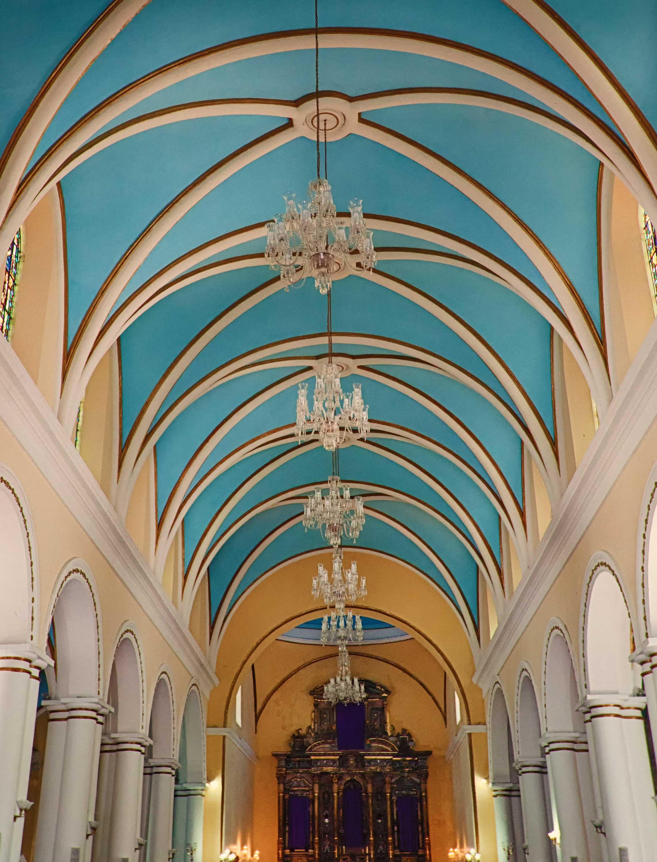 ChurchHDRFINAL.jpg