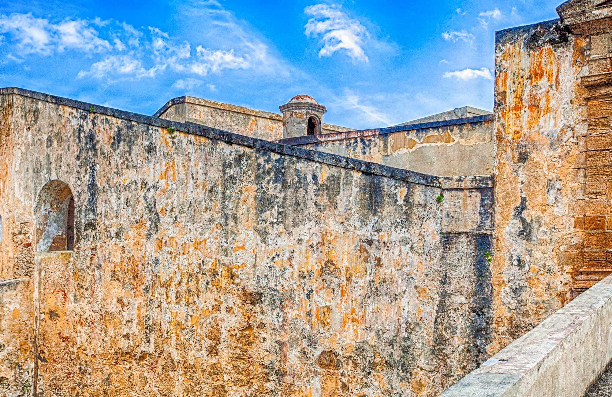 Fort-Morro#3.jpg