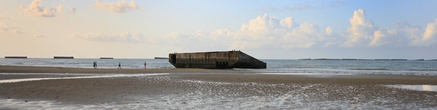 Normandy2008-55.jpg