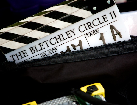BletchleyCircleSeries2©mubsta.com-778A6596-Version-2.jpg