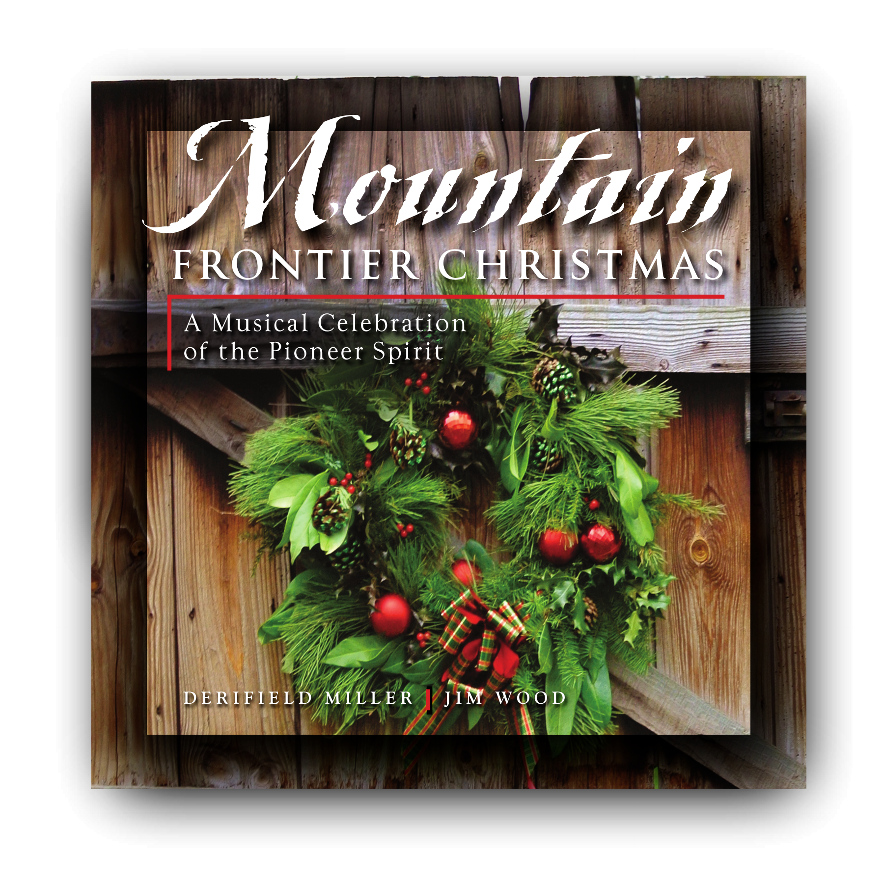 Mountain Frontier Christmas approved cover.png