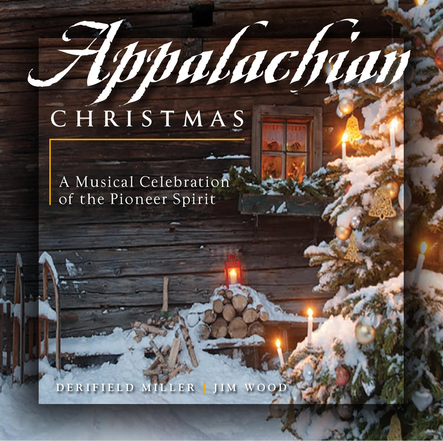 Appalachian Christmas CD cover mech.-page-001.jpg