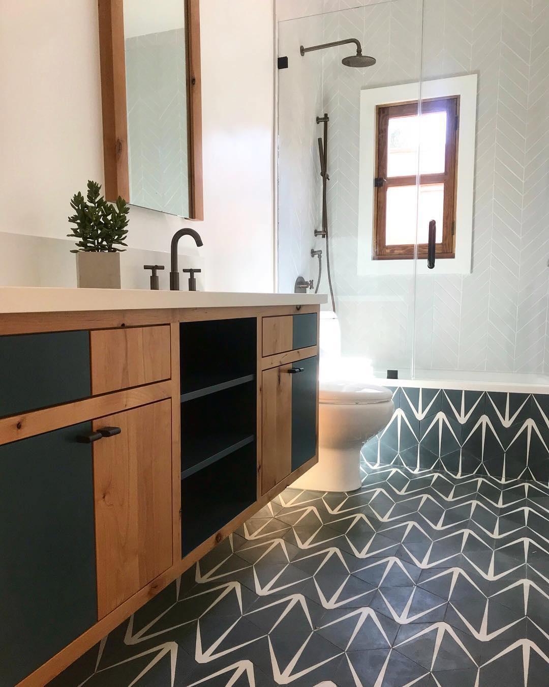 encaustic-tile-bathroom