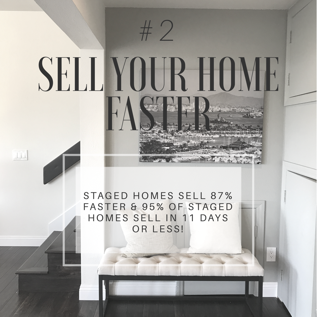 sell-your-home-faster-with-staging.jpg