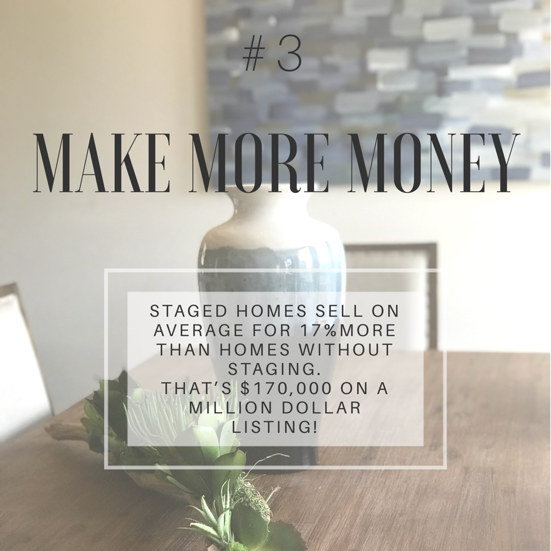 make-more-money-with-home-staging.jpg