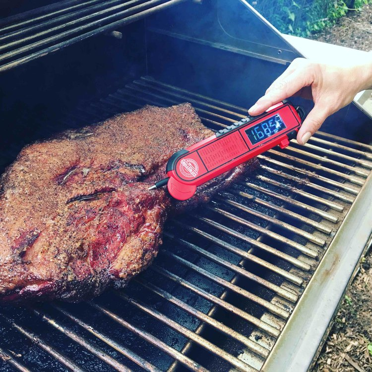 grilling101.jpg