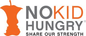 https://www.nokidhungry.org