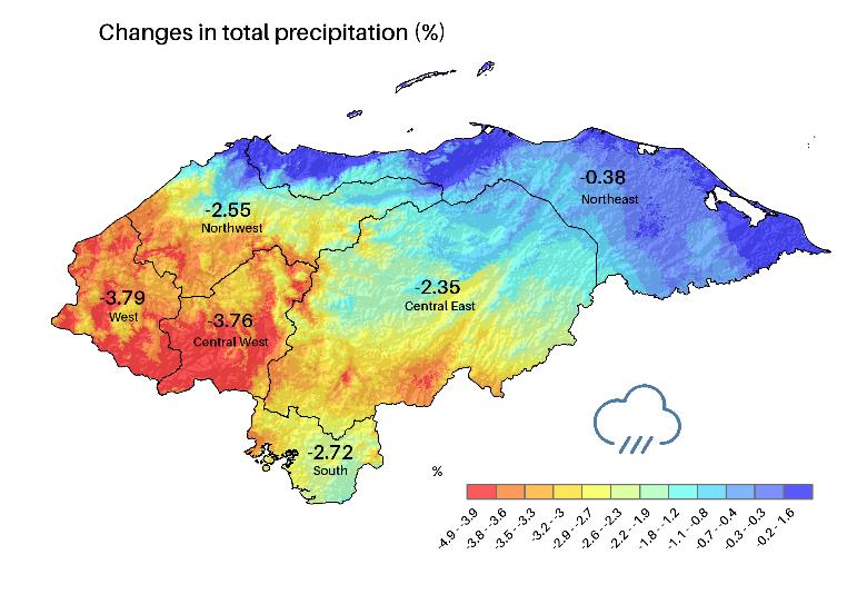 Changes in total precipitation.jpg
