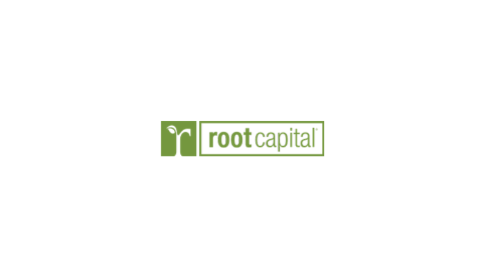 root capital .png