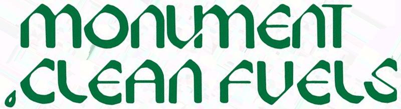 Monument Clean Fuels Logo.png