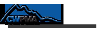 cwpma-blue-logo.png