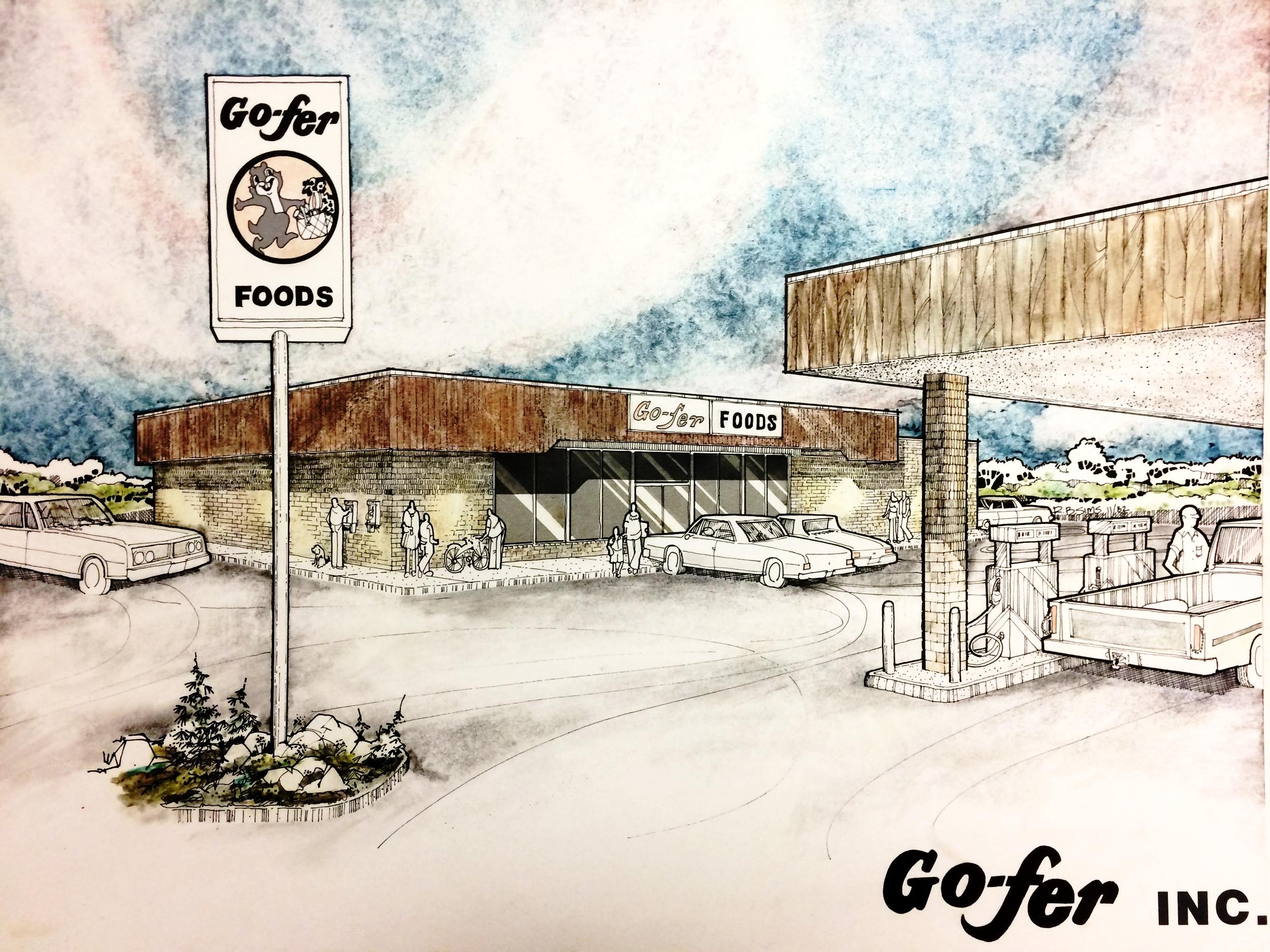 Go-fer drawing2.JPG