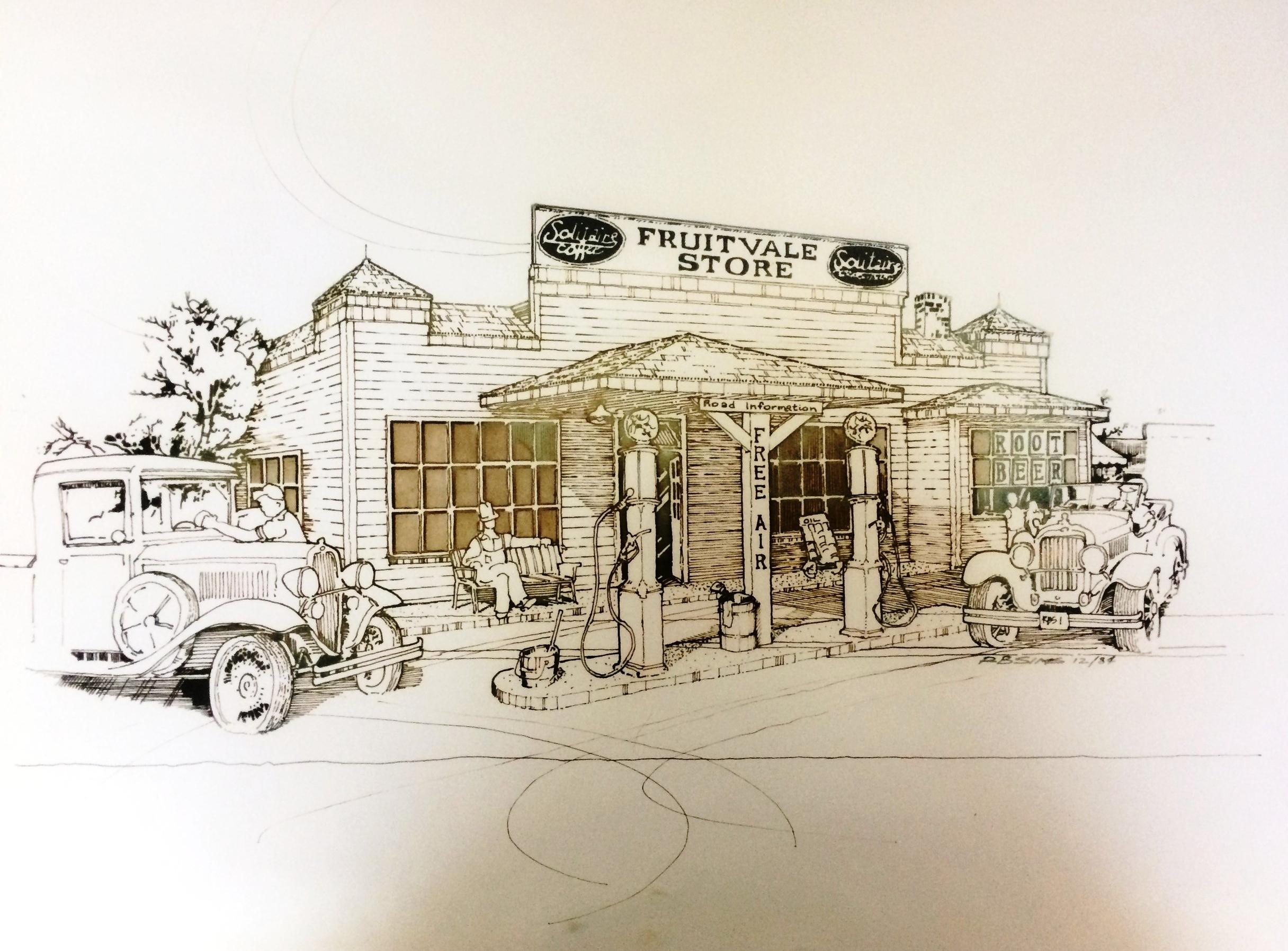 fruitvale store drawing.JPG