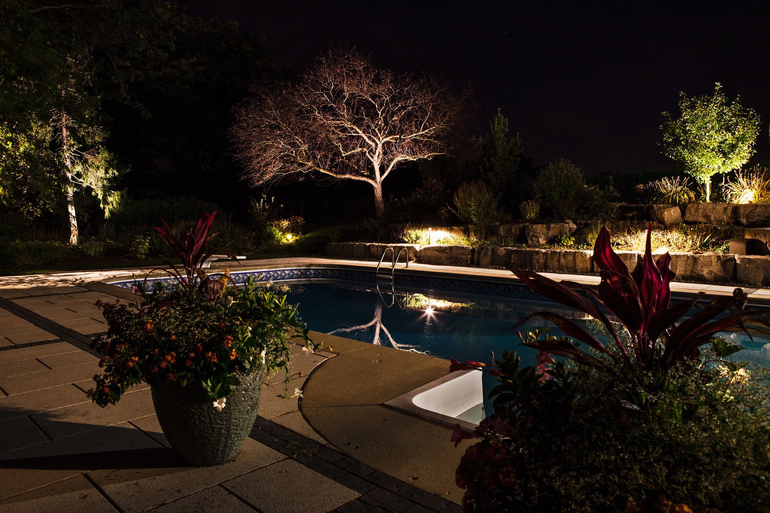 Southwinds Night (10 of 25).jpg