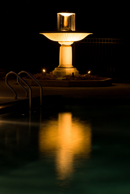 outdoor-lighting-garden-lighting-jay-mckinnon-landscape-company-5.jpg