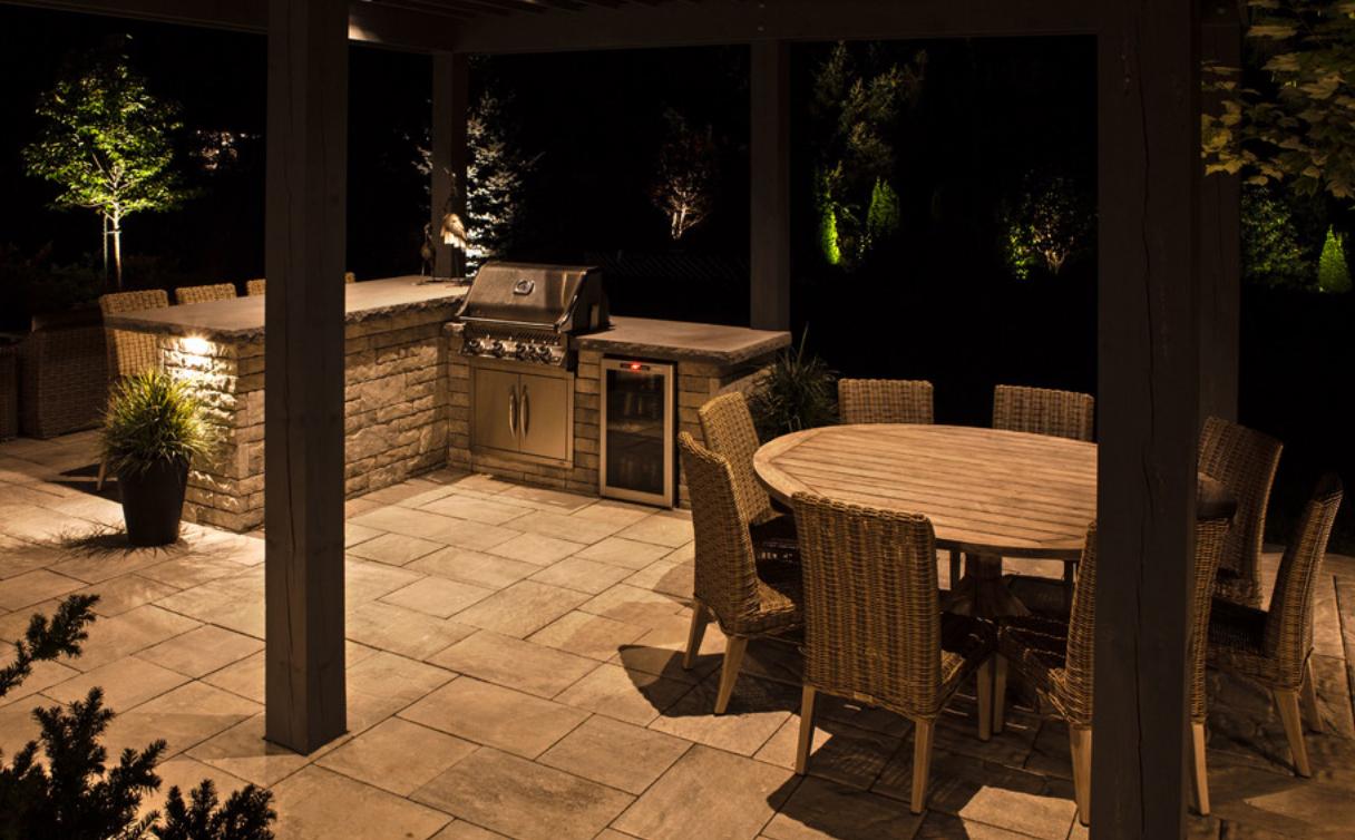 outdoor-lighting-garden-lighting-jay-mckinnon-landscape-company-3.jpg