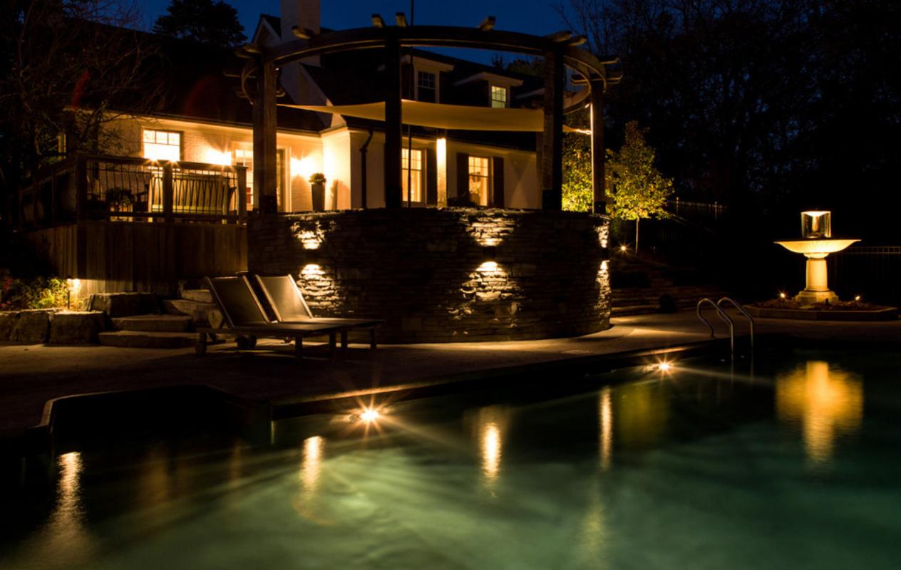 outdoor-lighting-garden-lighting-jay-mckinnon-landscape-company-6.jpg