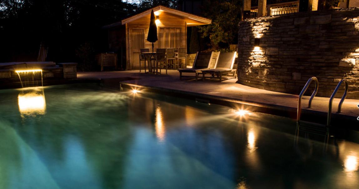 outdoor-lighting-garden-lighting-jay-mckinnon-landscape-company-7.jpg
