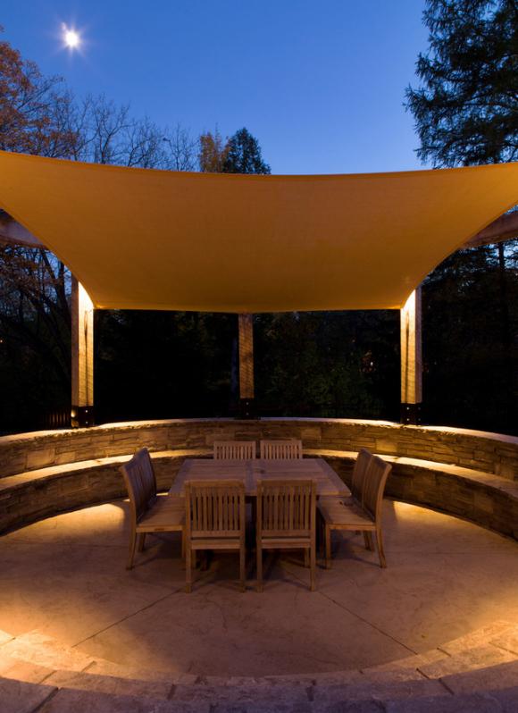 outdoor-lighting-garden-lighting-jay-mckinnon-landscape-company-8.jpg