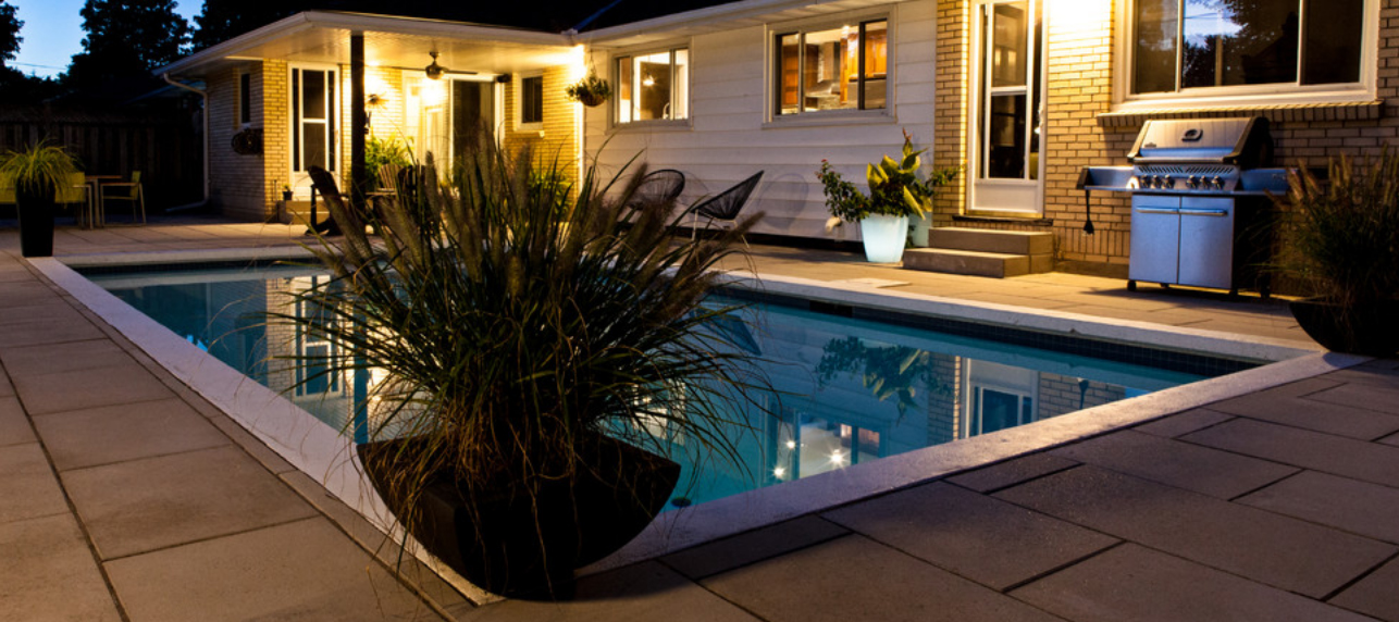 outdoor-lighting-garden-lighting-jay-mckinnon-landscape-company-9.jpg